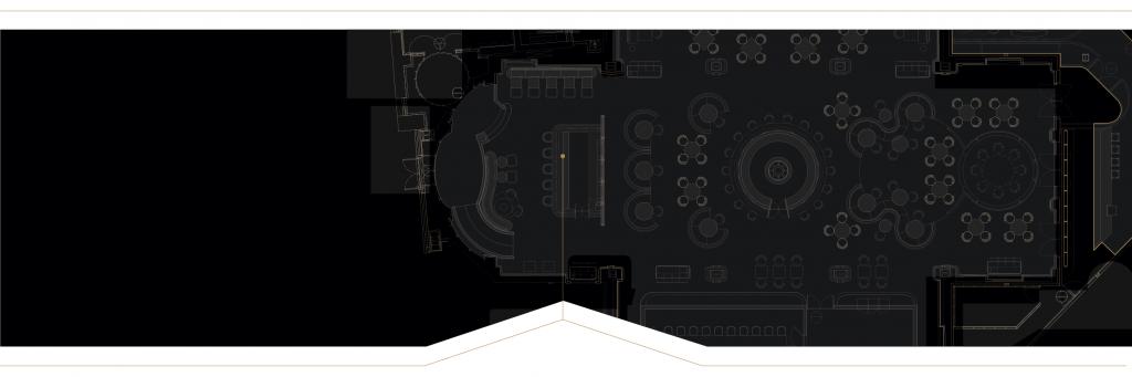 Pennyworths Floor Plan